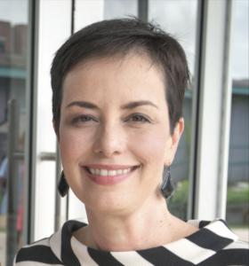 Melissa M. Chavez