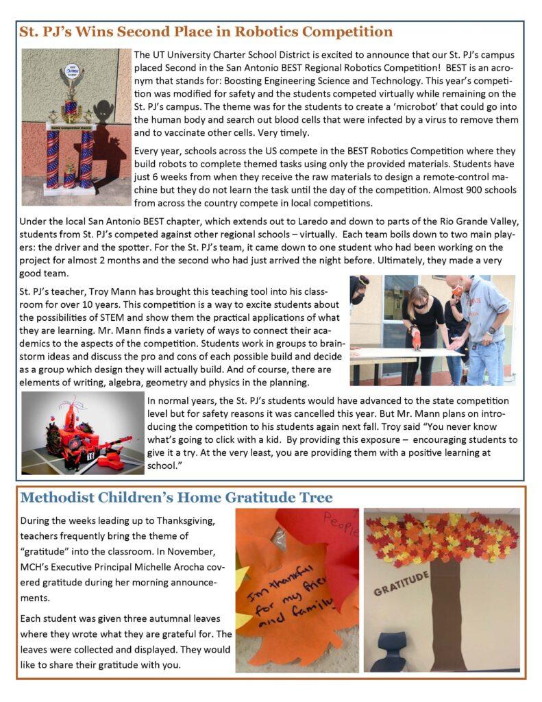 January 21 Newsletter p2