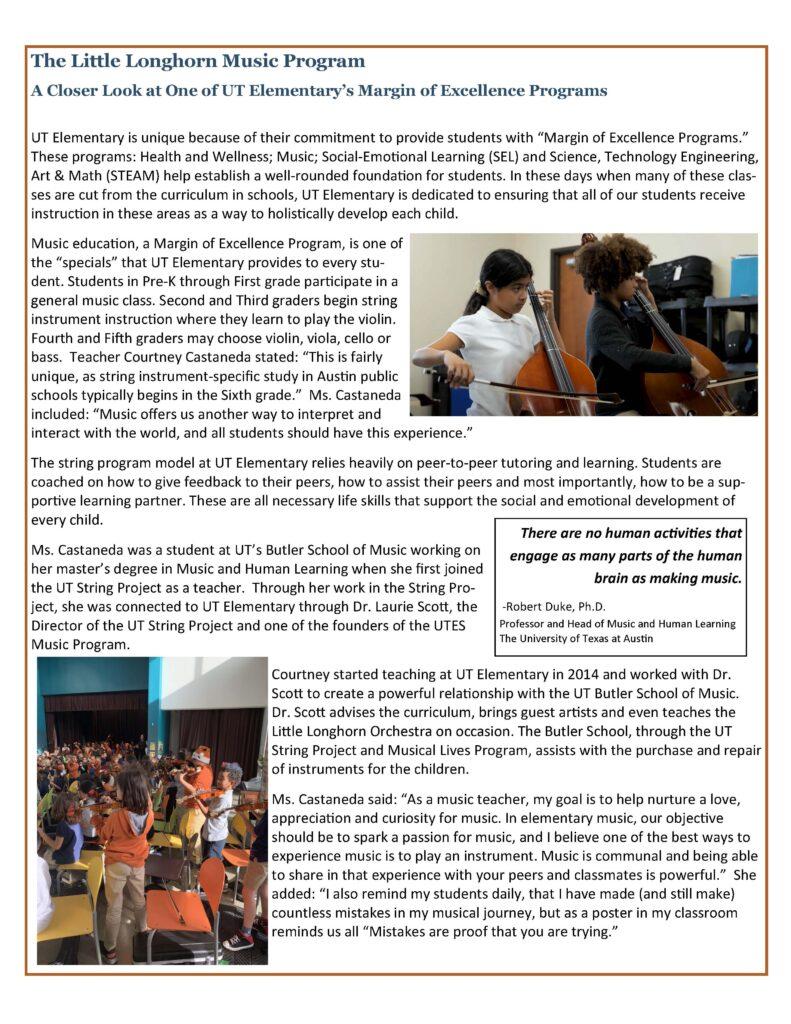 January 21 Newsletter p3