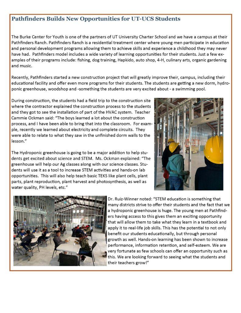 January 21 Newsletter p4