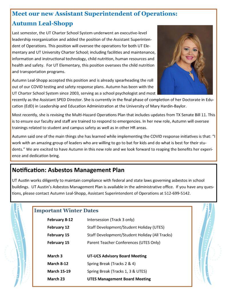 January 21 Newsletter p5